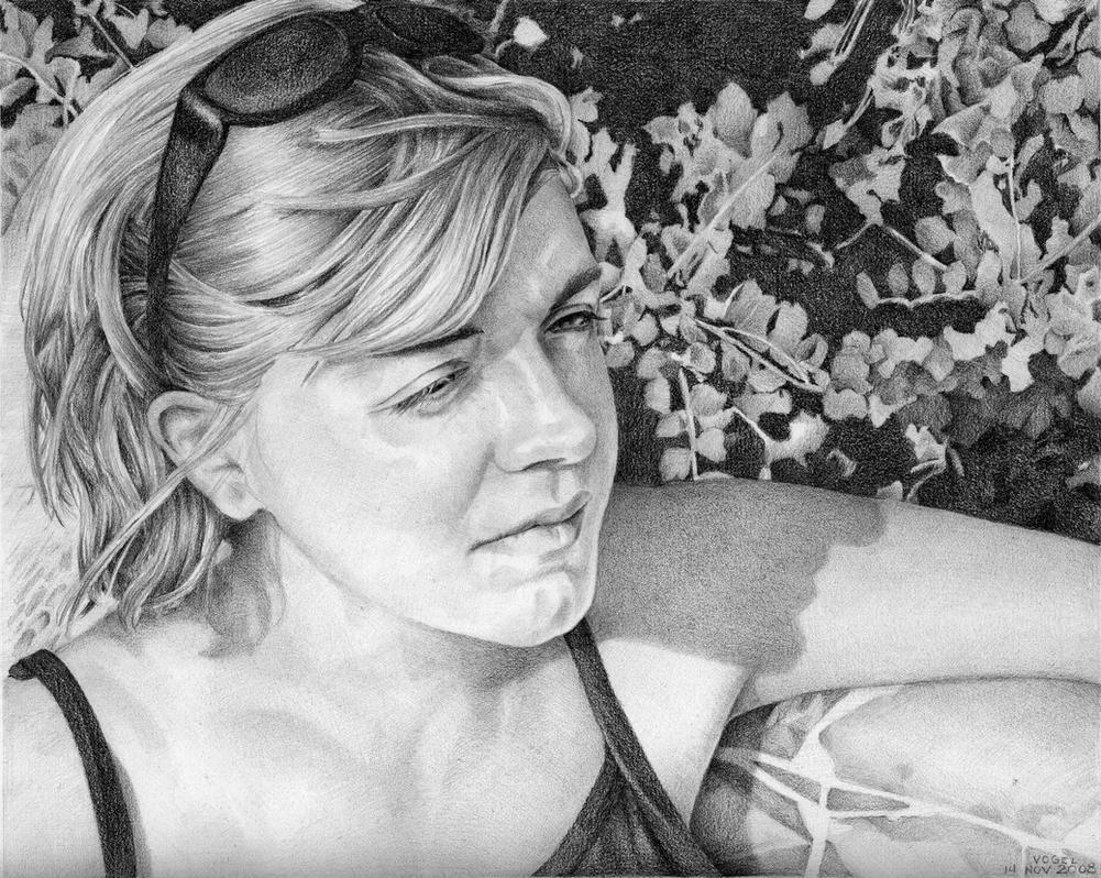 Liebe Kathrin by Avogel57