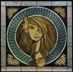 Kairit Window