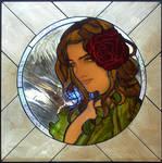 :: Rose ::