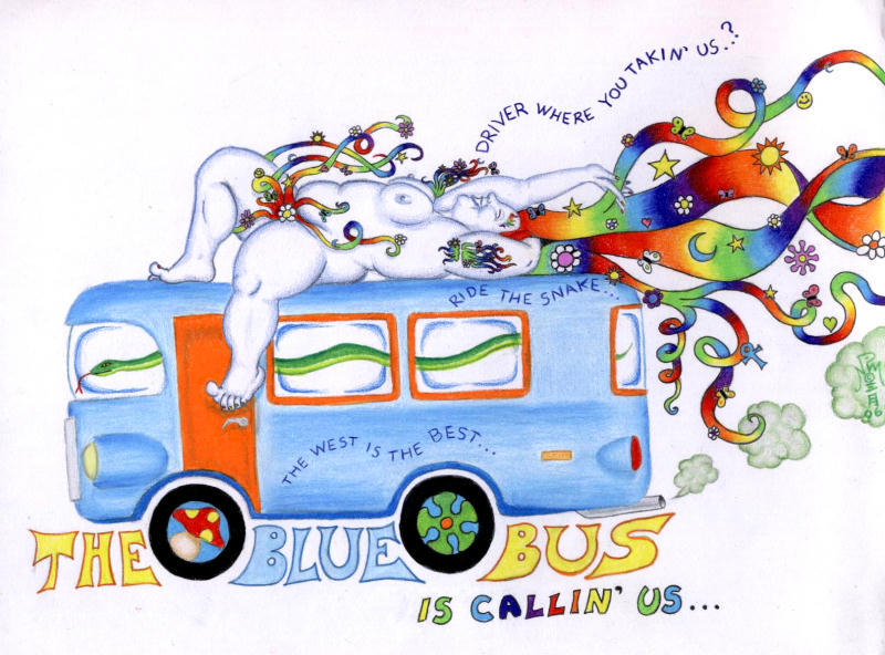 chasse aux images The_Blue_Bus_is_Callin___Us_____by_LimeGreenSquid