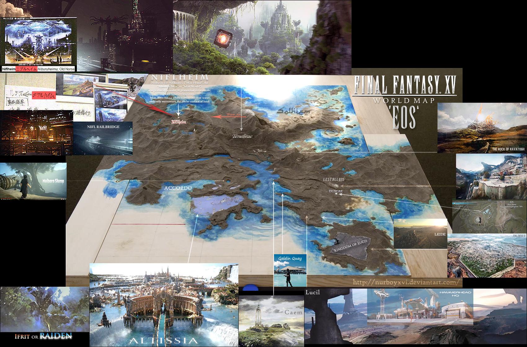 final fantasy 7 versus guide pdf