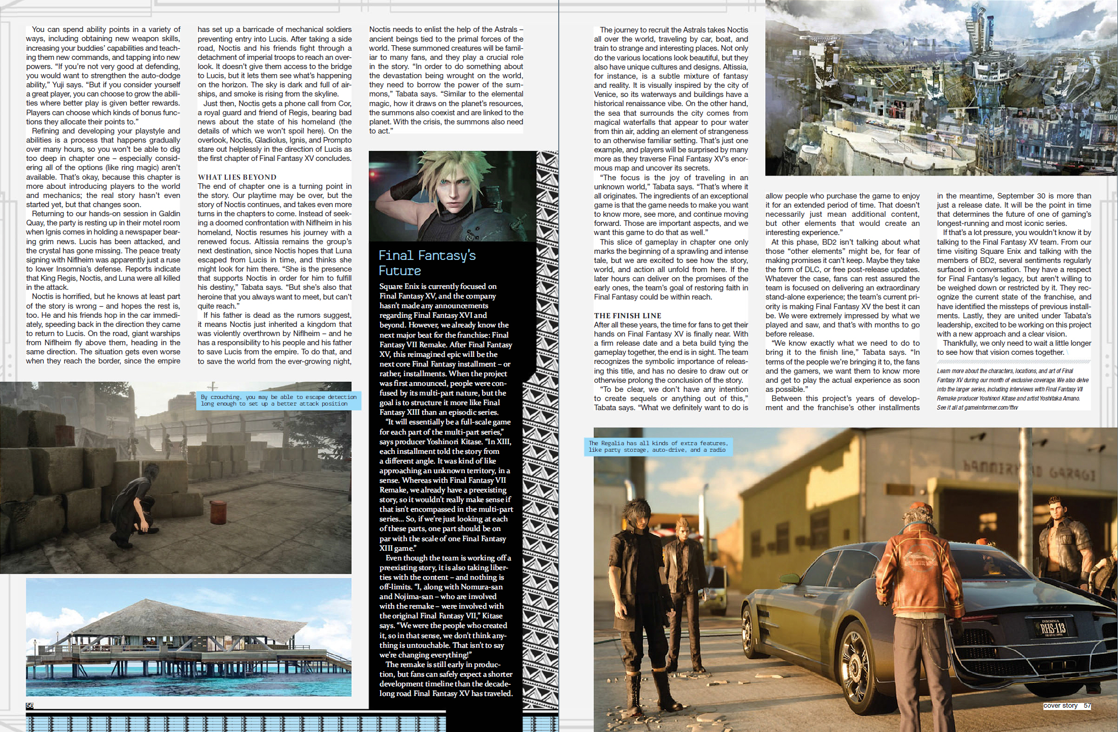 gameinformer_may_2016__ffxv___page_12_by