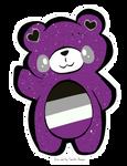 Ace Bear