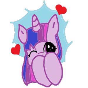 FillyTwilightSparkle's Profile Picture