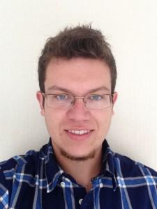 Mathew40000's Profile Picture