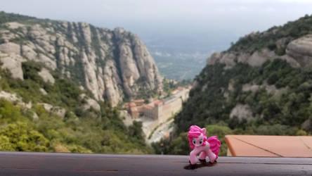 Marvelous Montserrat