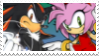 'nother stamp by sonicstarr