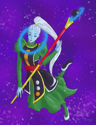 Vados by CheesyHipster