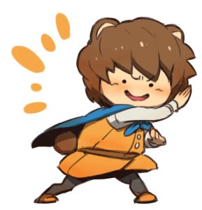 YoshinoAkie's Profile Picture