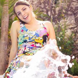 miri-chiwa's Profile Picture