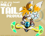 Tails 2008