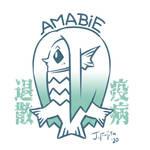Amabie