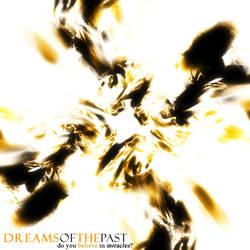 dreams.of.the.past