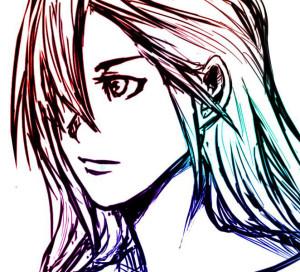 rexevabonita's Profile Picture