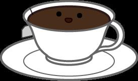 Food: Tea by chimericalwarfare
