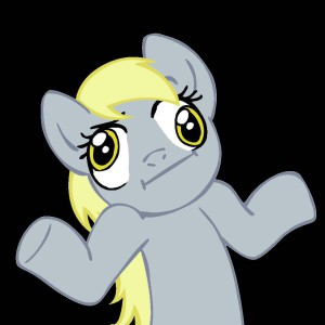 Brony-likes-muffins's Profile Picture