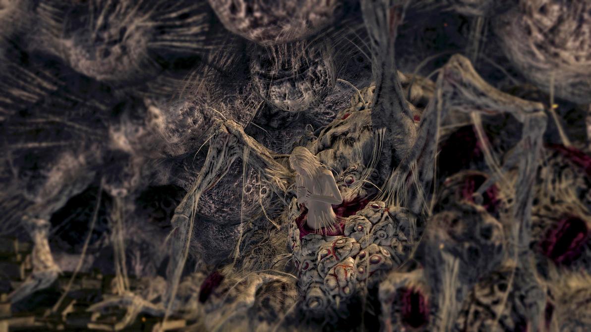 Introducción - Irithiel Servant_of_chaos__quelaag_s_sister__by_4dimensional-d6t71zh