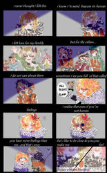 you make Me Feel .:comic:. .:AT:. by XxxCherry-PopxxX