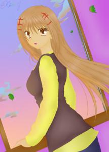 Ixmay's Profile Picture
