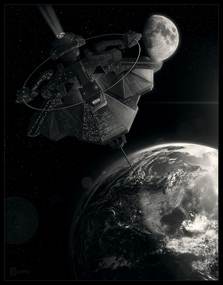 Orbtial_Space_Tether_by_Rahll.jpg
