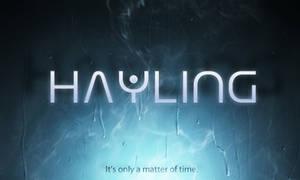 Hayling