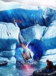 Glacial Epoch