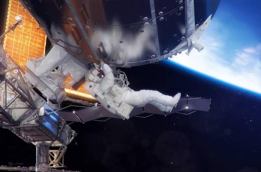 NASA Study