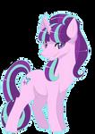 Request: Starlight Glimmer