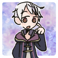 Robin is Gay by Para11363