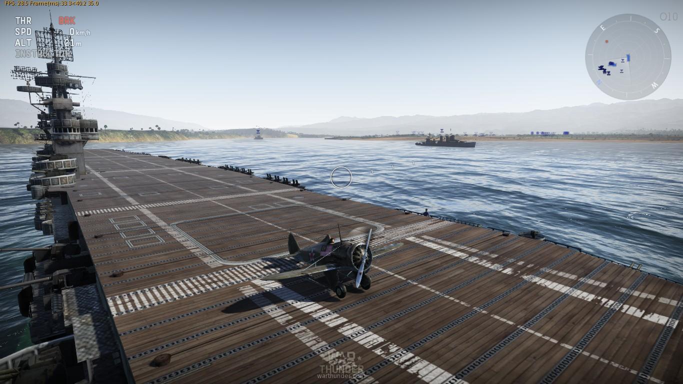 f18 carrier landing v7.2 apk