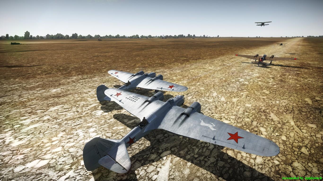 Stress Free English Russian 42