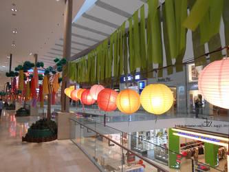 Osaka Maido Fair _ 20150825b by K4nK4n