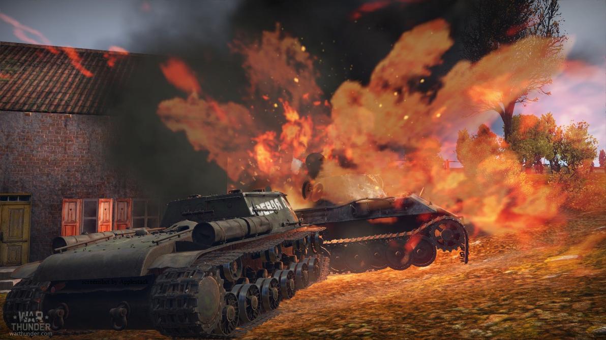 su_152___sim_battles_20160427c_by_k4nk4n
