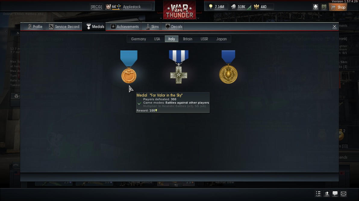 italian_medals___20160511_by_k4nk4n-da26