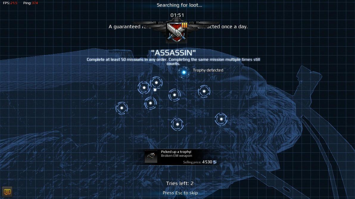 applestack___assassin_achievement_by_k4n