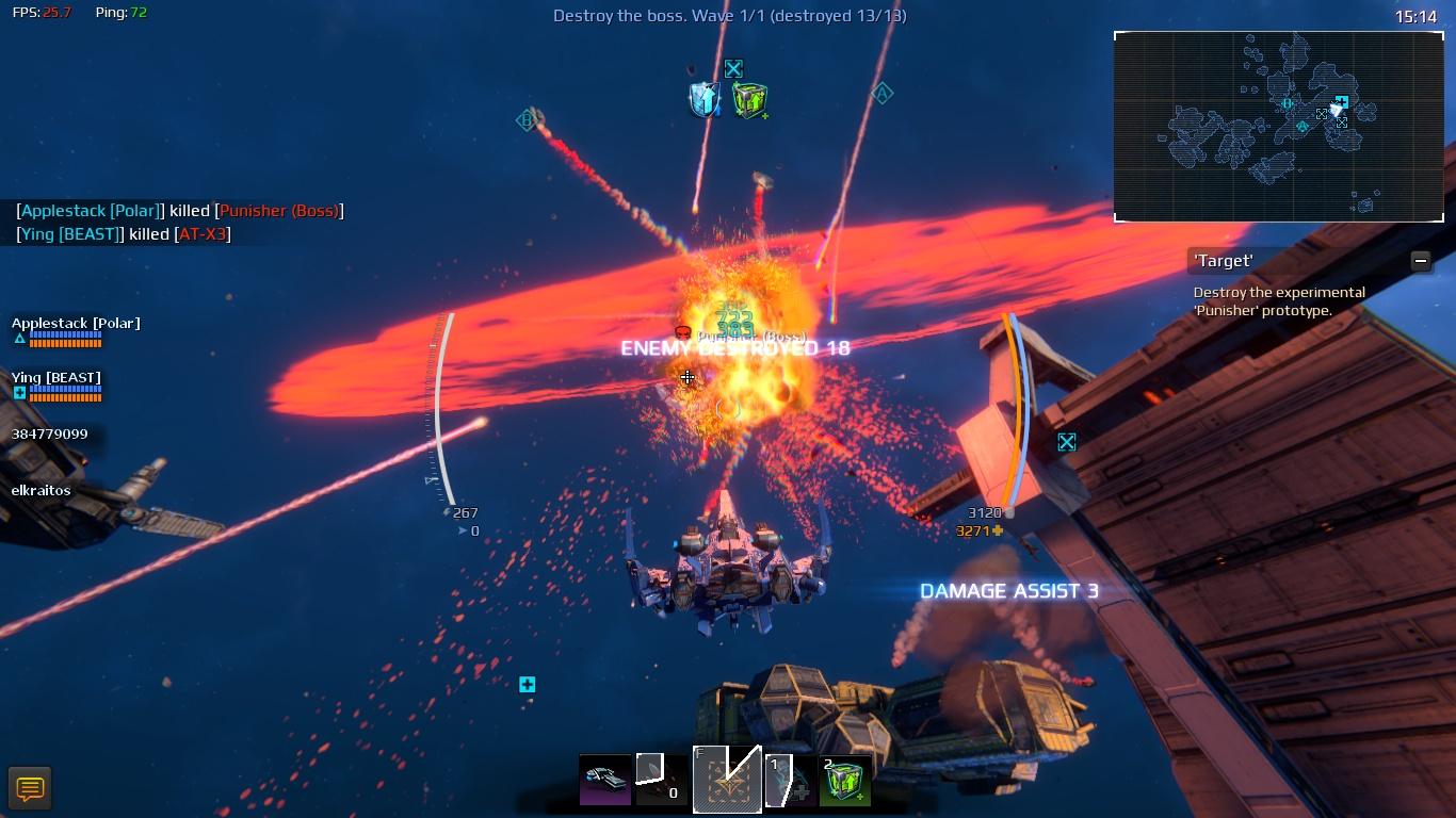 federation_swift_m_destroys_punisher_pro