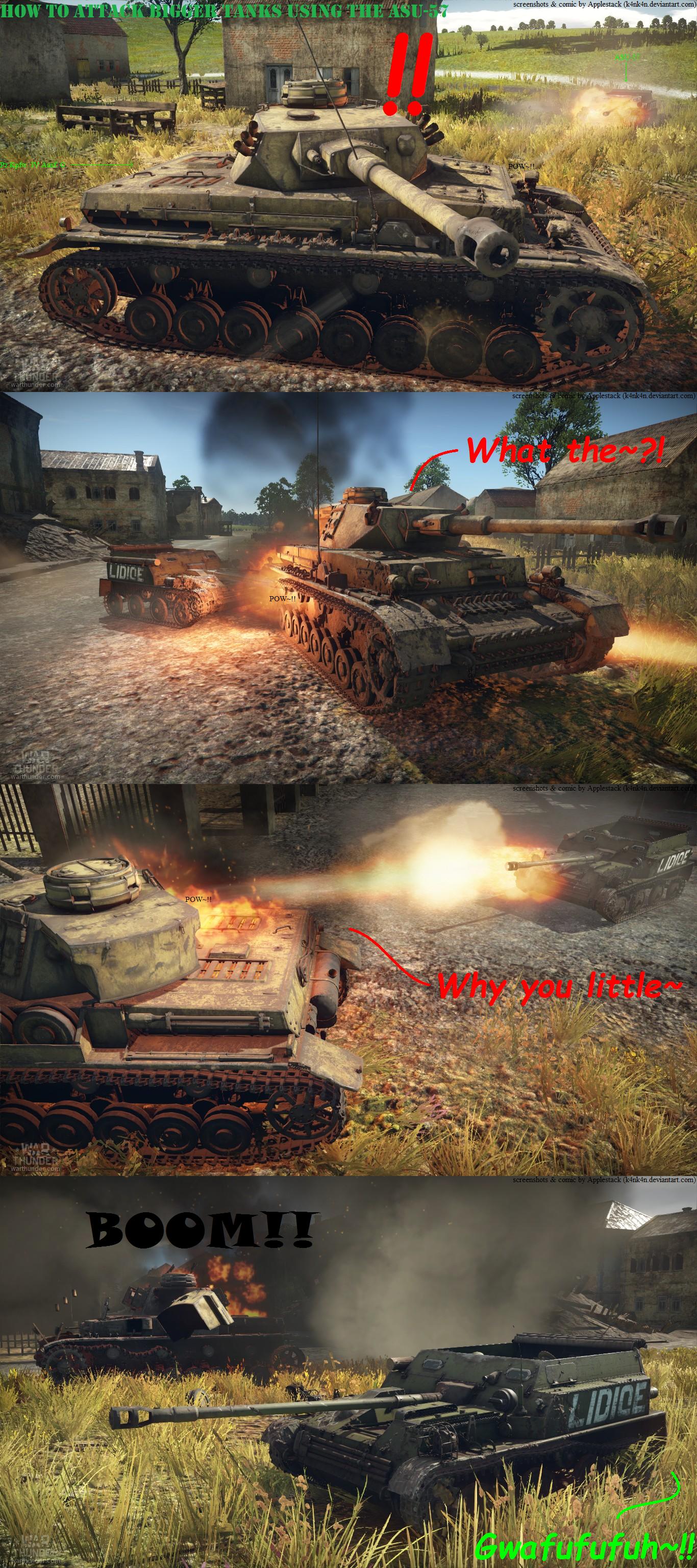 war_thunder_comic_20160803_by_k4nk4n-dac