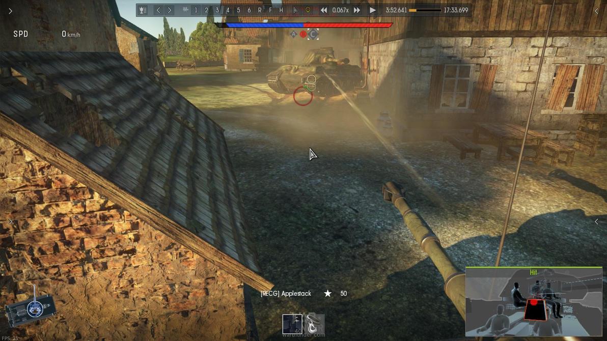 pt_76b_in_simulator_battles___20160825c_