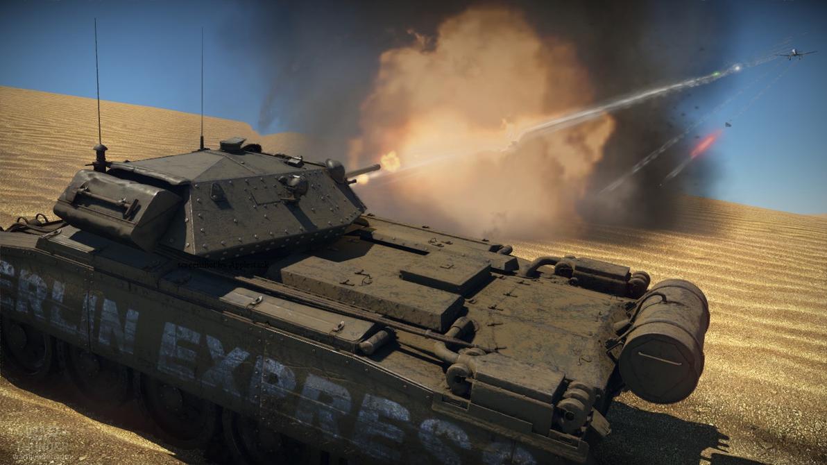 crusader_mk_ii___realistic_battles_20160