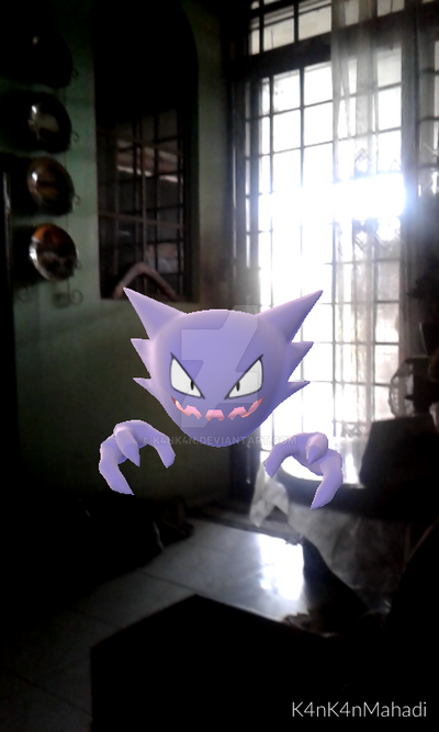 haunter___20161017_by_k4nk4n-damltfv.png