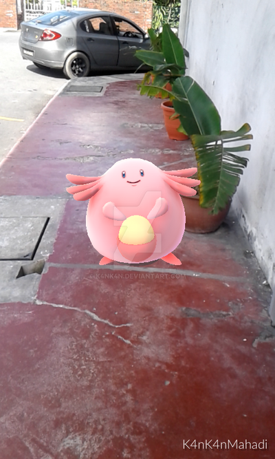 chansey___20170211_by_k4nk4n-dayt29c.png