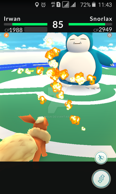 pokemon_go___gym_battle___20170308_by_k4