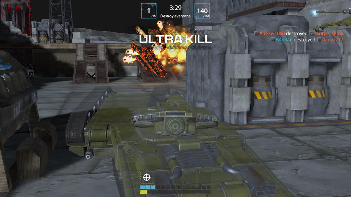 i_scored_an_ultra_kill_by_k4nk4n-dbba0xt