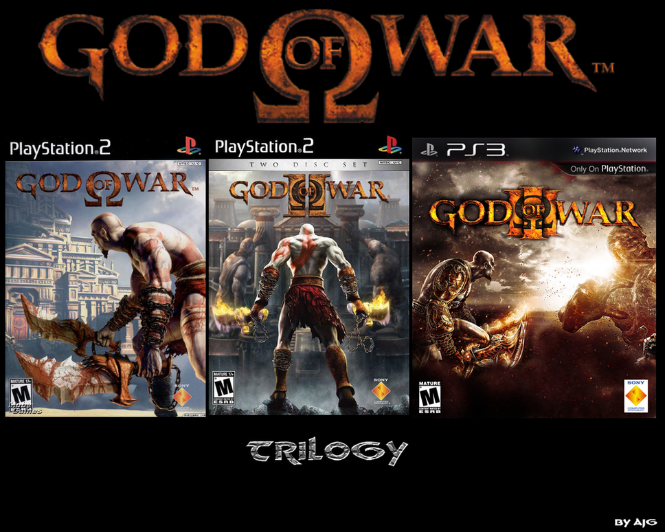 god_of_war_trilogy_by_xxpointlessthingsx