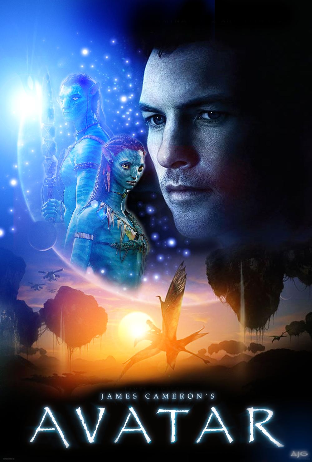 Underworld DVD Release Date January 6, 2004   Transcendence Dvd Cover Art