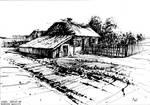 Cottage in Sierpc