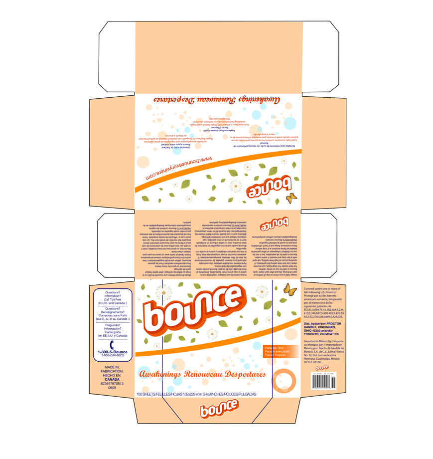 product packaging design templates .