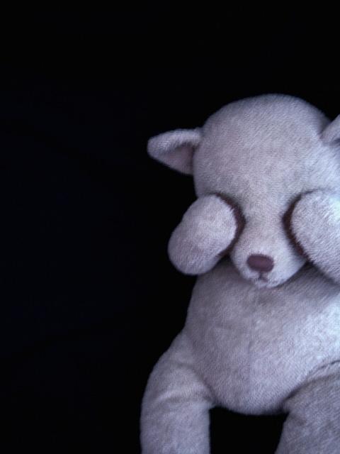 [Image: Scared_Teddy_by_droool.jpg]