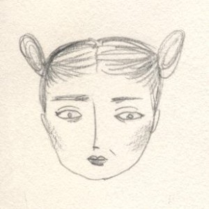 xiduo's Profile Picture
