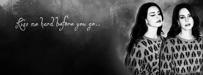 lana del rey facebook cover by staystrong005 on deviantart